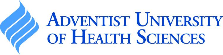 Logo_Adventist University