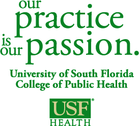 Logo_USF_Our P is Our P with USFH 2
