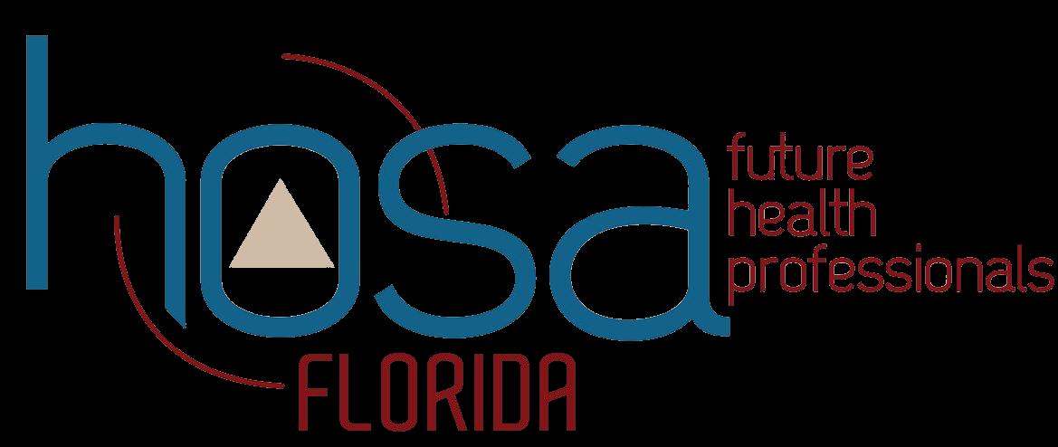 Florida HOSA