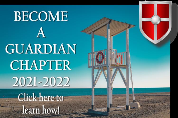 Guardian Chapter Header2