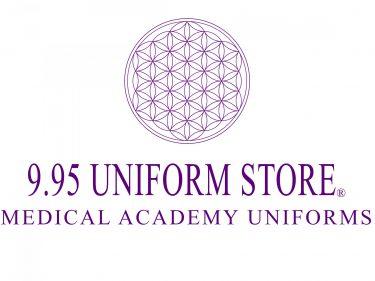 Logo_995 UNIFORM STORE