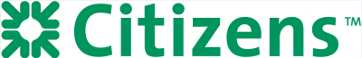 Logo_Citizens Bank_PNG