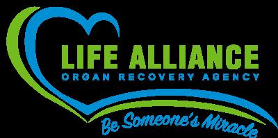 Logo_Life Alliance Logo PNG